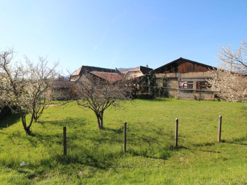 Sale house / villa La ravoire 525000€ - Picture 12