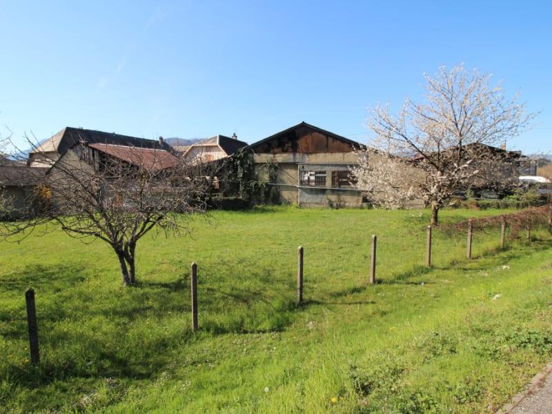 Sale house / villa La ravoire 525000€ - Picture 13