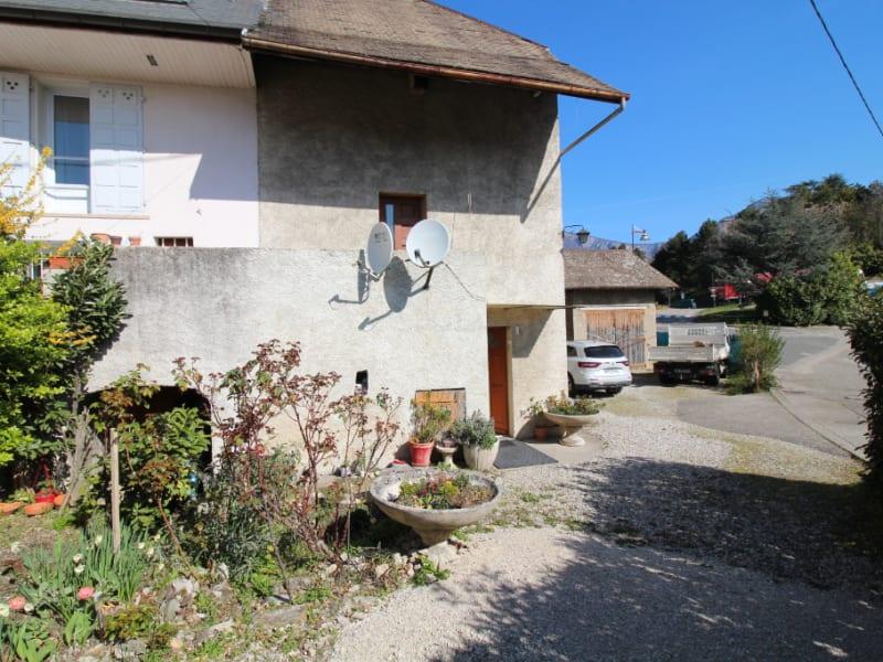 Sale house / villa La ravoire 525000€ - Picture 14
