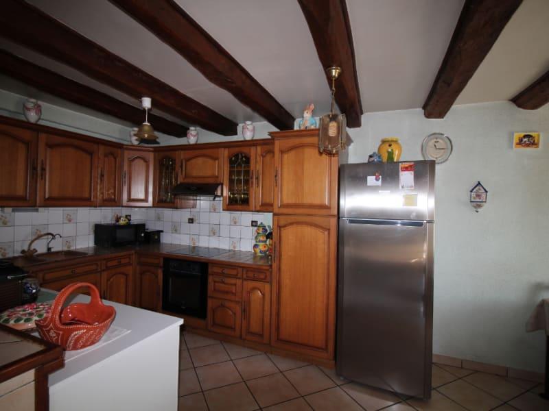 Sale house / villa La ravoire 525000€ - Picture 15