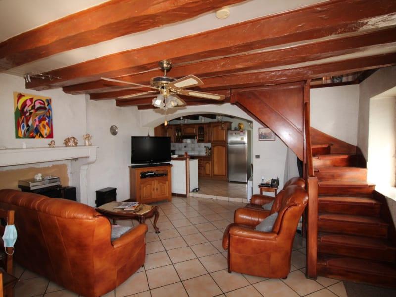 Sale house / villa La ravoire 525000€ - Picture 16