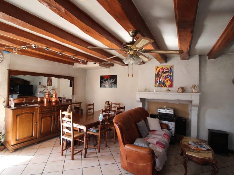 Sale house / villa La ravoire 525000€ - Picture 17