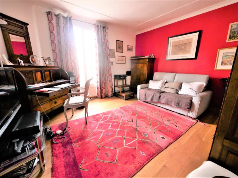 Sale house / villa Garches 1115000€ - Picture 4