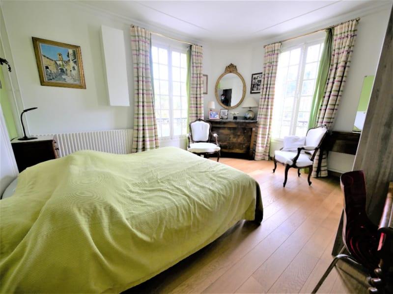 Sale house / villa Garches 1115000€ - Picture 5