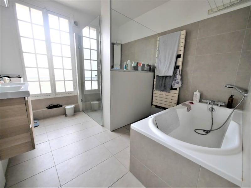 Sale house / villa Garches 1115000€ - Picture 6