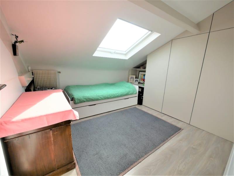 Sale house / villa Garches 1115000€ - Picture 7