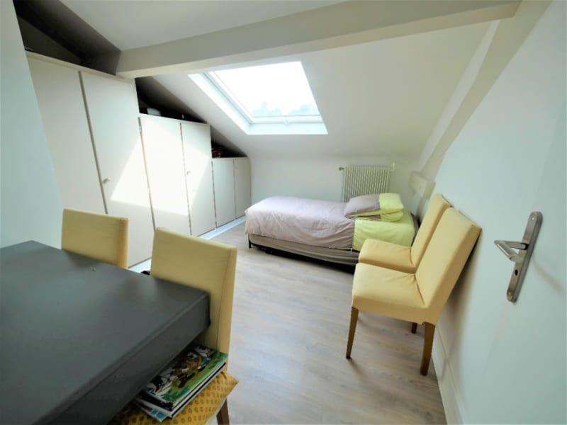Sale house / villa Garches 1115000€ - Picture 8