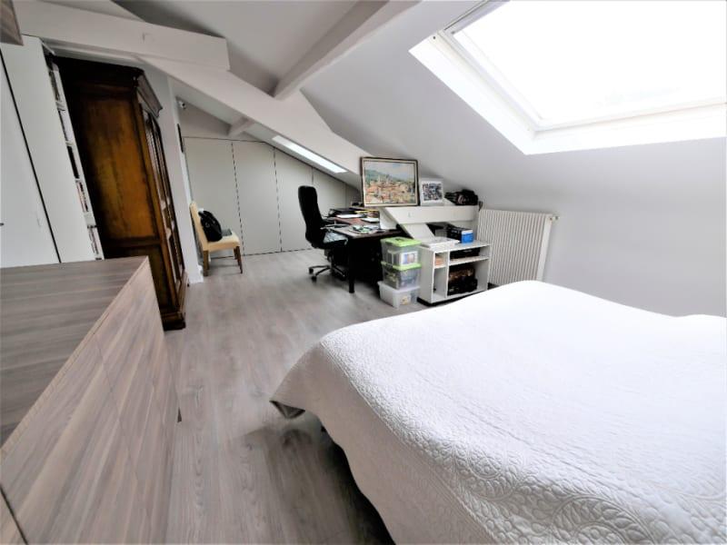 Sale house / villa Garches 1115000€ - Picture 9