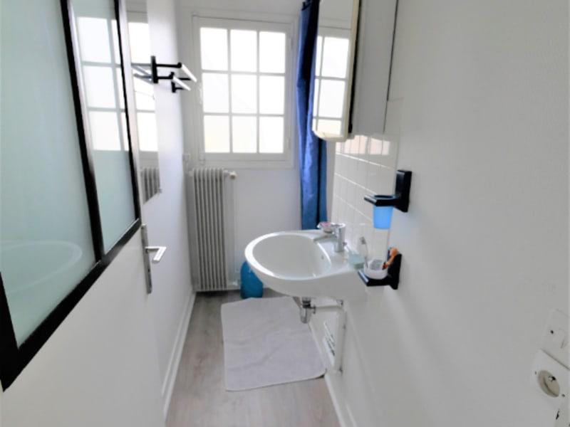 Sale house / villa Garches 1115000€ - Picture 10