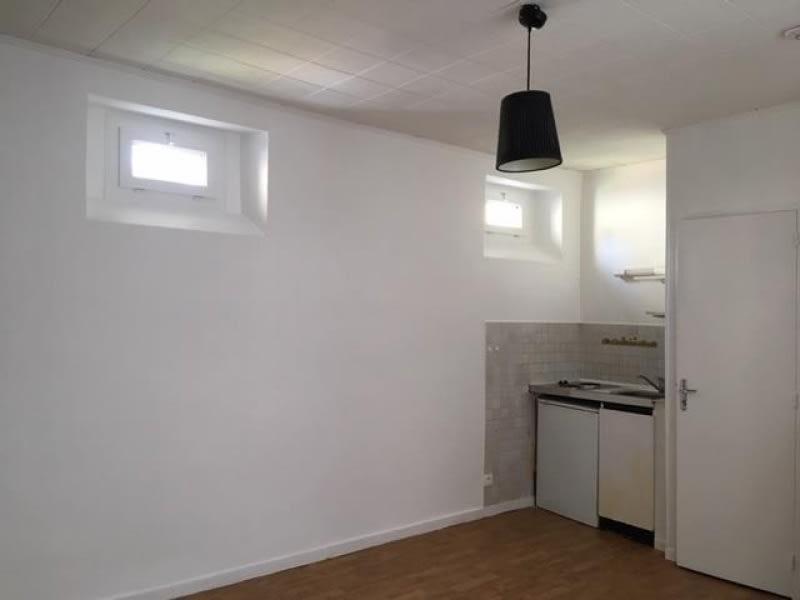 Rental apartment Caen 350€ CC - Picture 2