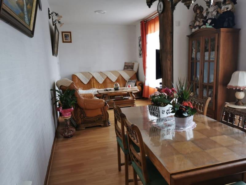Vente maison / villa Bornel 299000€ - Photo 2