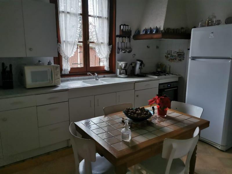 Vente maison / villa Bornel 299000€ - Photo 3