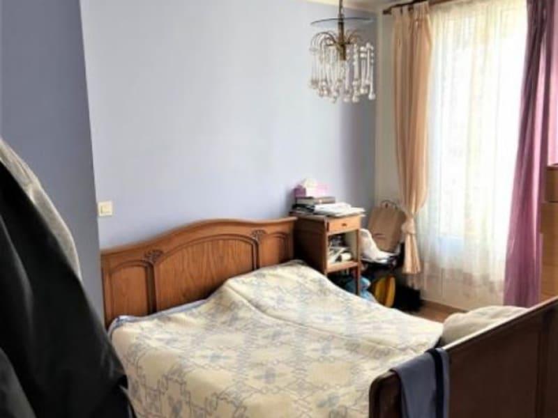 Sale apartment Paris 19ème 269500€ - Picture 3