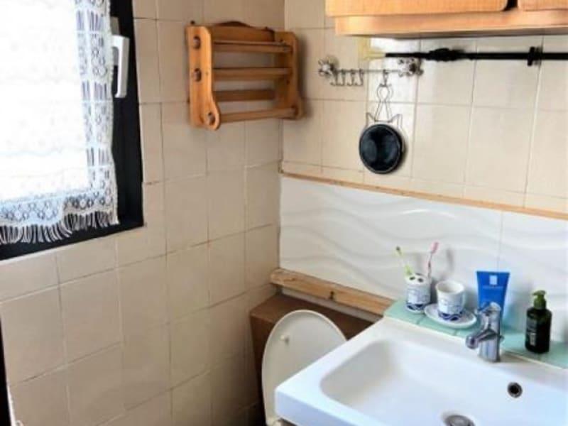 Sale apartment Paris 19ème 269500€ - Picture 5