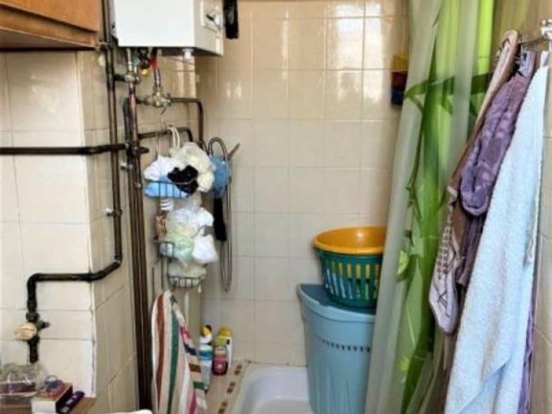 Sale apartment Paris 19ème 269500€ - Picture 6