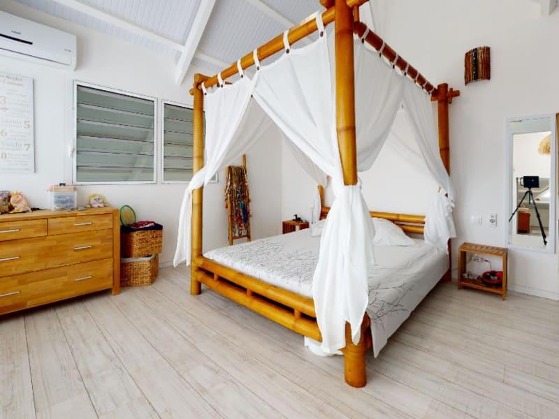 Vente maison / villa Saint francois 865000€ - Photo 4