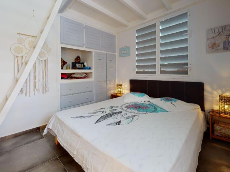 Vente maison / villa Saint francois 865000€ - Photo 5
