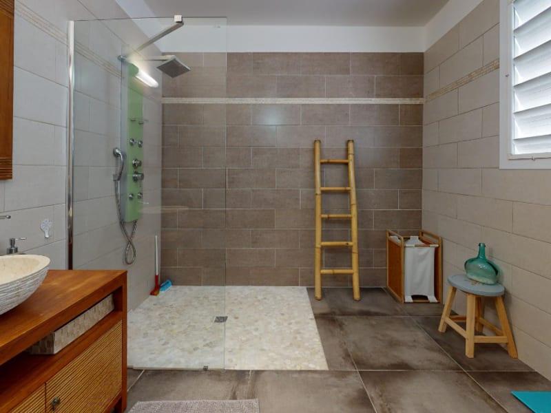 Vente maison / villa Saint francois 865000€ - Photo 6