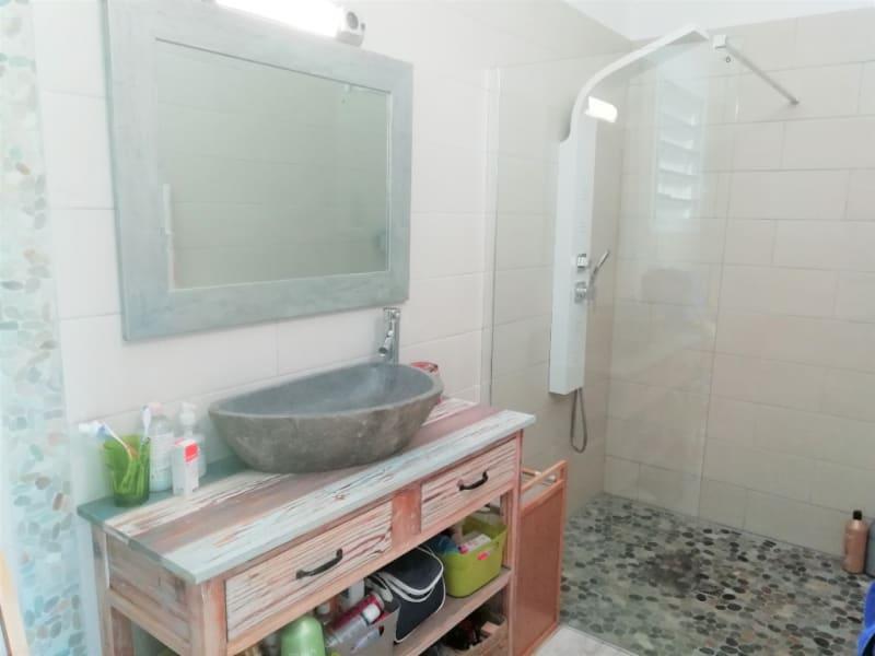 Vente maison / villa Saint francois 865000€ - Photo 9