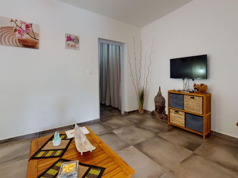 Vente maison / villa Saint francois 865000€ - Photo 11