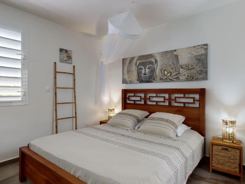 Vente maison / villa Saint francois 865000€ - Photo 12