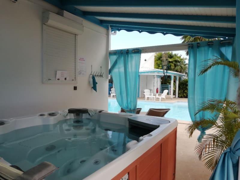 Vente maison / villa Saint francois 997500€ - Photo 2