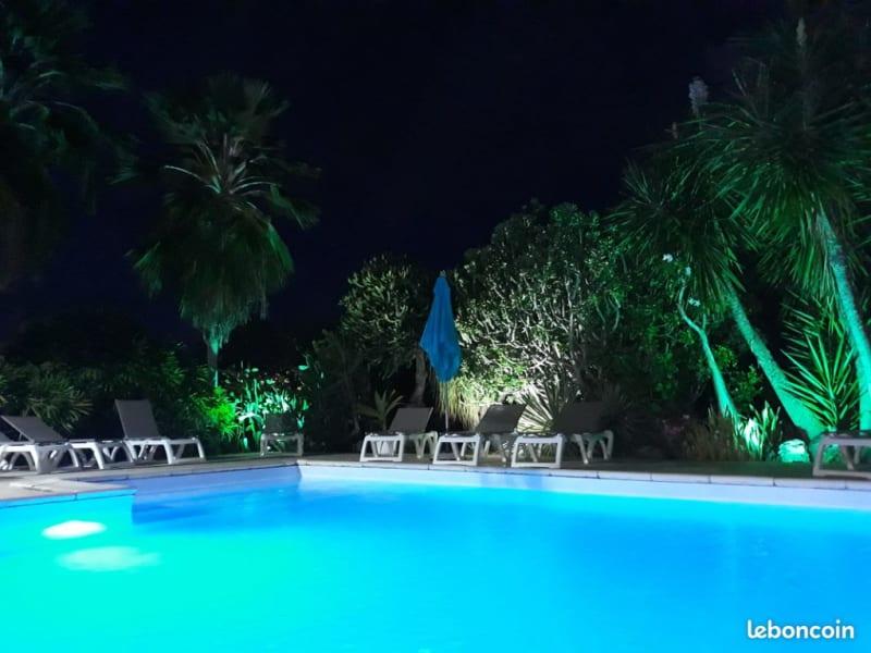Vente maison / villa Saint francois 997500€ - Photo 5