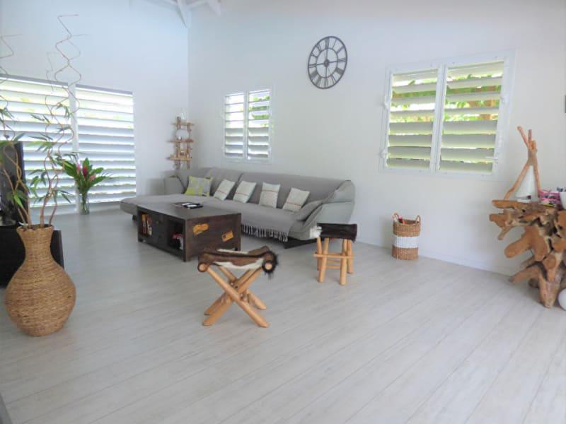 Vente maison / villa Saint francois 660000€ - Photo 3