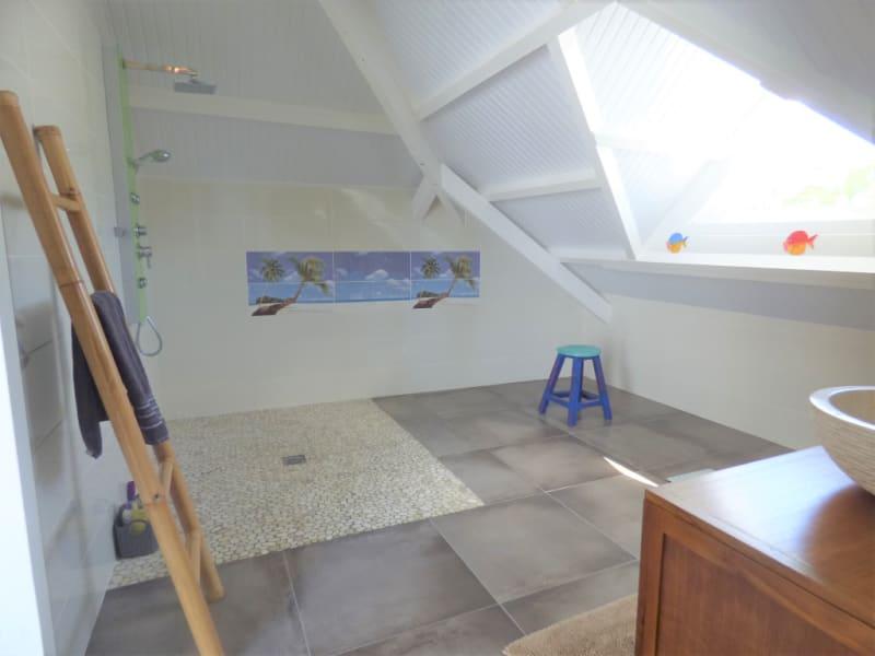 Vente maison / villa Saint francois 660000€ - Photo 5