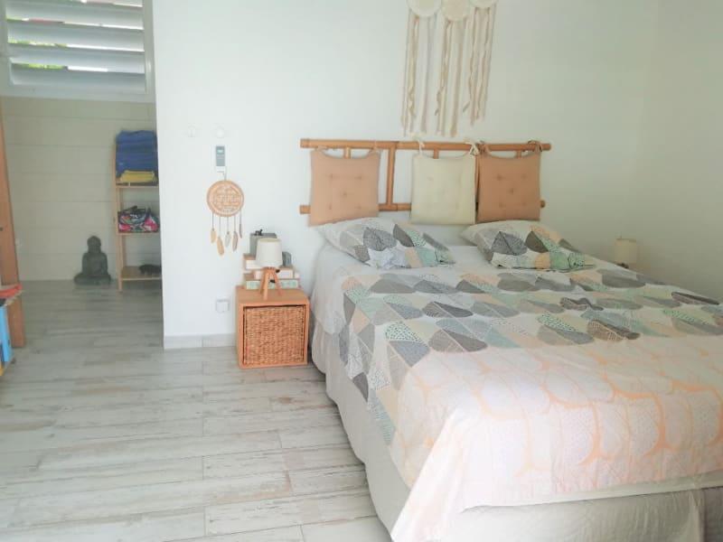 Vente maison / villa Saint francois 660000€ - Photo 6