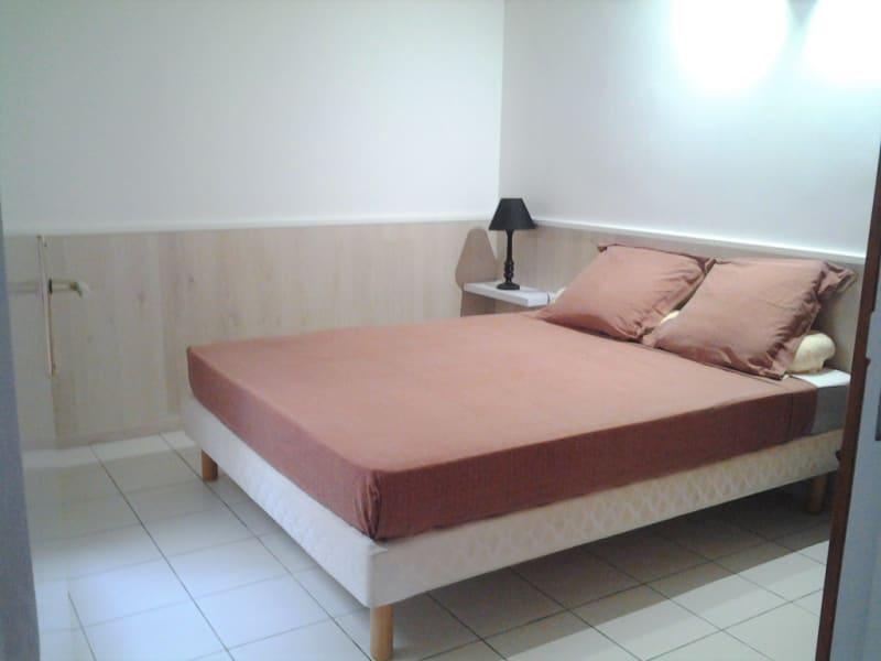 Vente appartement Sainte anne 286000€ - Photo 3
