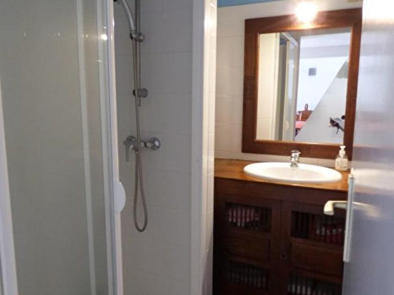 Vente appartement Sainte anne 286000€ - Photo 5