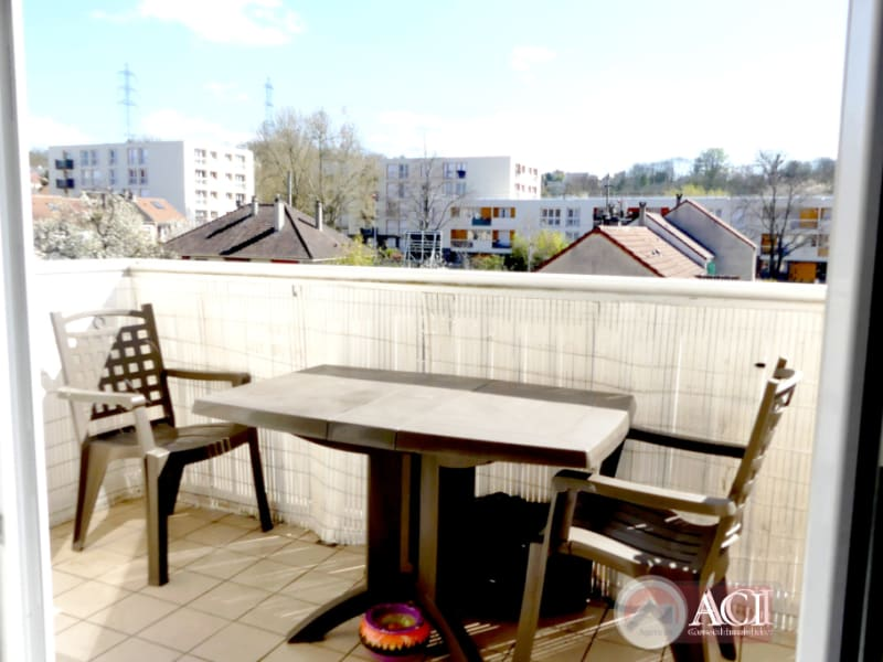 Vente appartement Montmagny 238 500€ - Photo 6