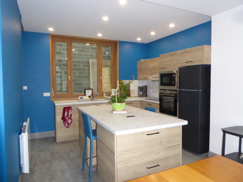 Location maison / villa Vervins 1500€ CC - Photo 2