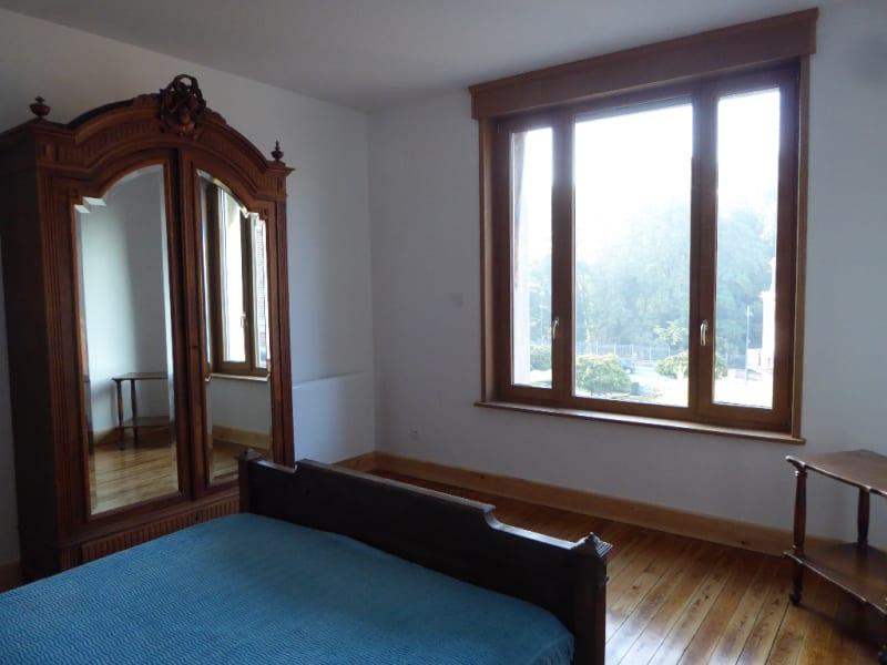 Location maison / villa Vervins 1500€ CC - Photo 6