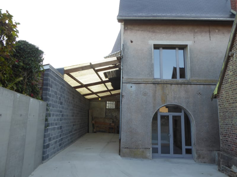 Location maison / villa Vervins 1500€ CC - Photo 7