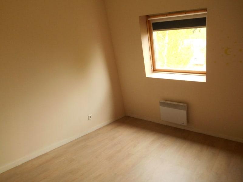 Rental apartment Saint quentin 440€ CC - Picture 8