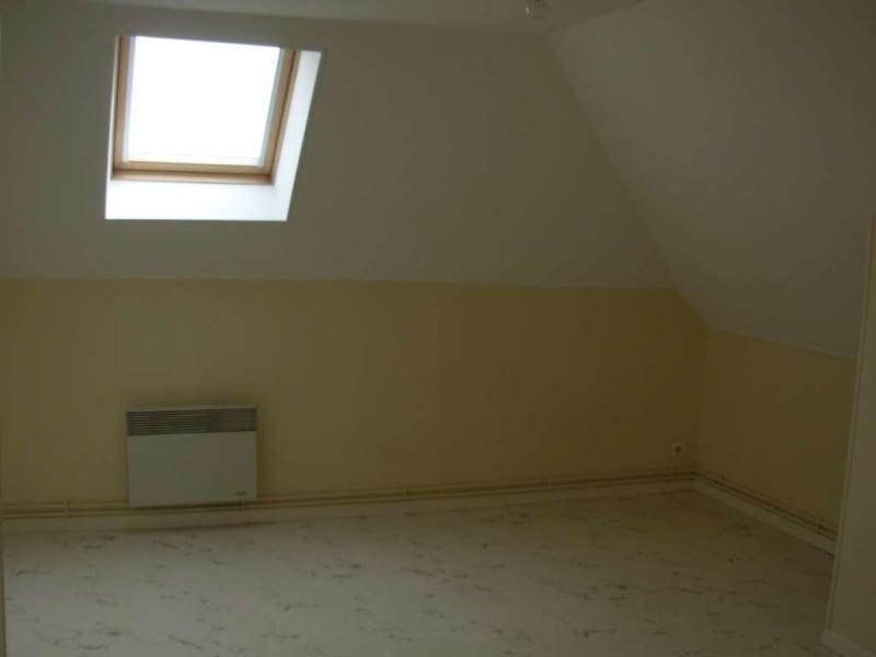Rental apartment Saint quentin 345€ CC - Picture 4