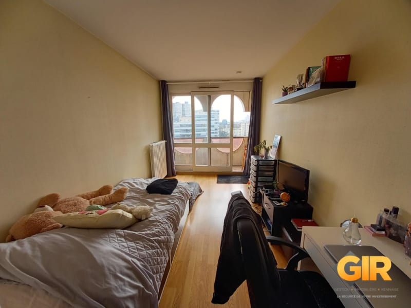 Location appartement Rennes 750€ CC - Photo 2