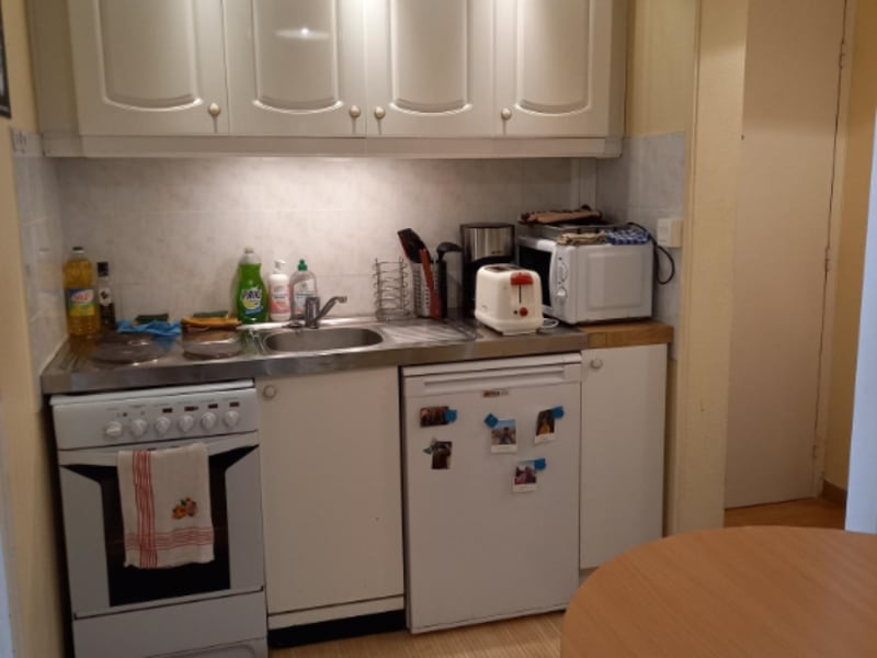 Location appartement Rennes 750€ CC - Photo 3