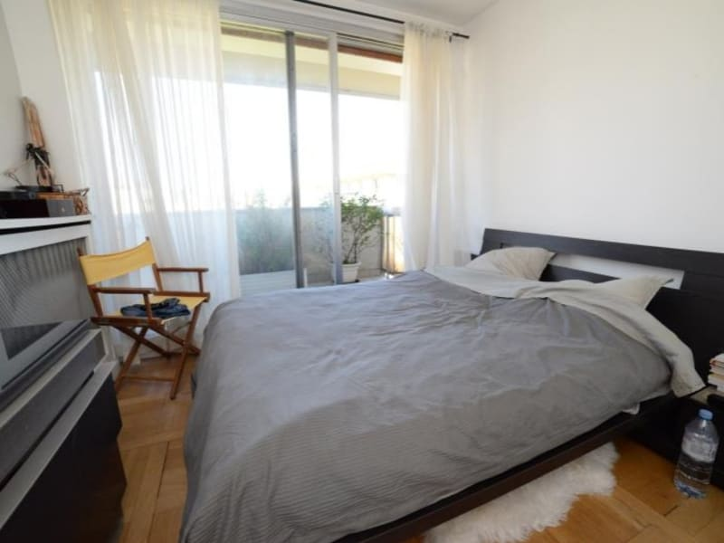 Sale apartment St cloud 580 000€ - Picture 4