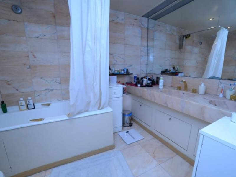 Sale apartment St cloud 580 000€ - Picture 5