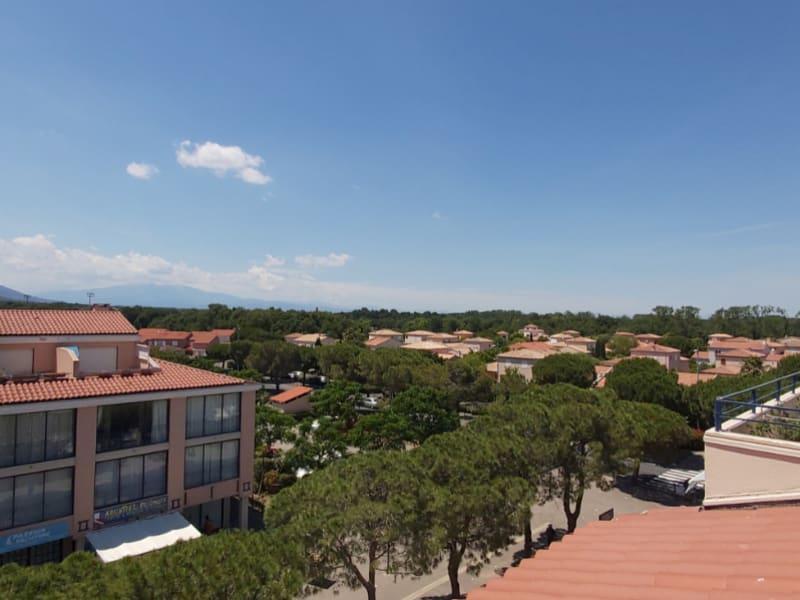 Sale apartment Argeles sur mer 520000€ - Picture 2