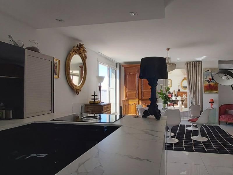Sale apartment Argeles sur mer 520000€ - Picture 4