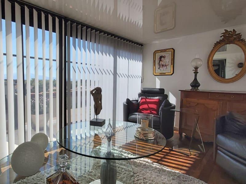 Sale apartment Argeles sur mer 520000€ - Picture 5