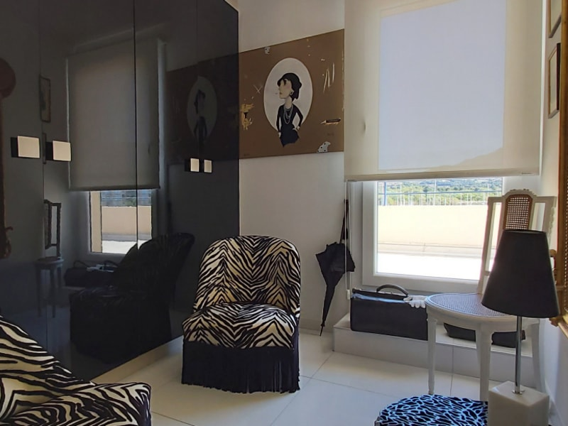 Sale apartment Argeles sur mer 520000€ - Picture 6