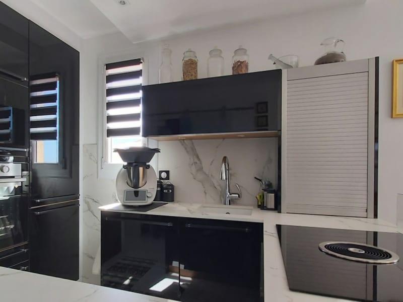Sale apartment Argeles sur mer 520000€ - Picture 7