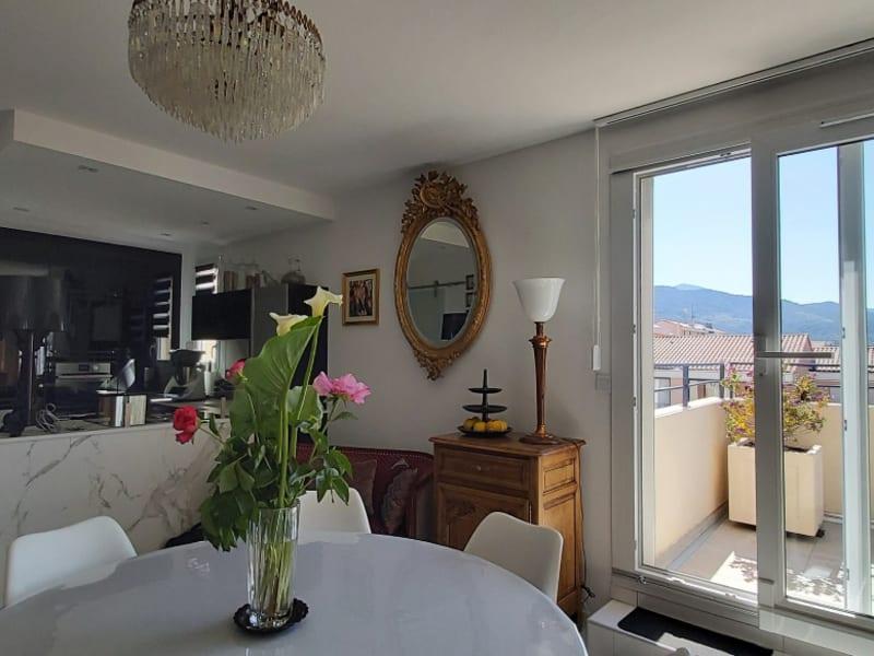 Vente appartement Argeles sur mer 520000€ - Photo 8