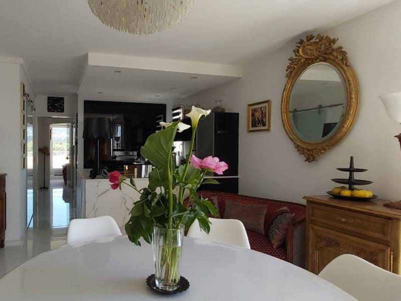 Sale apartment Argeles sur mer 520000€ - Picture 9