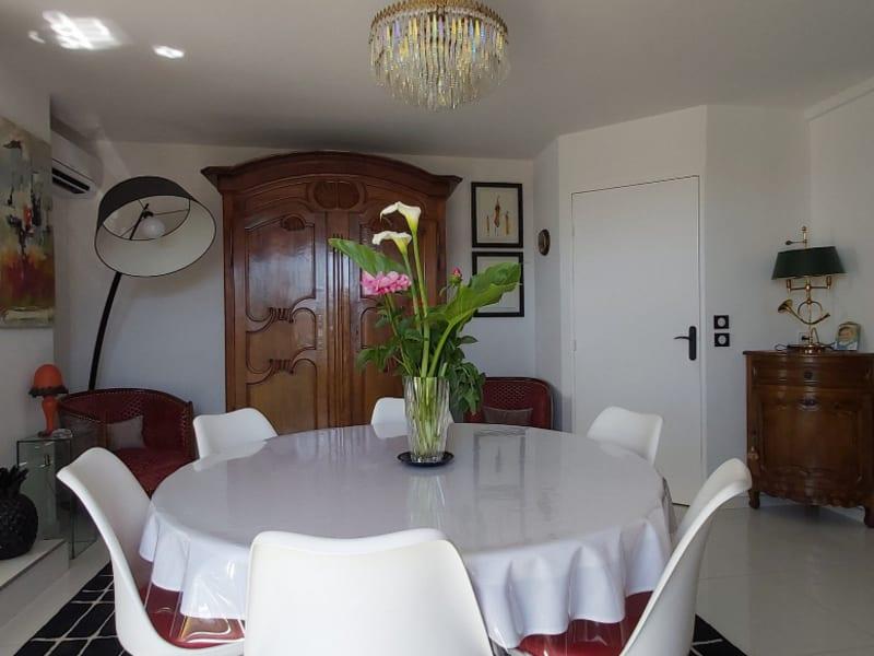 Vente appartement Argeles sur mer 520000€ - Photo 10